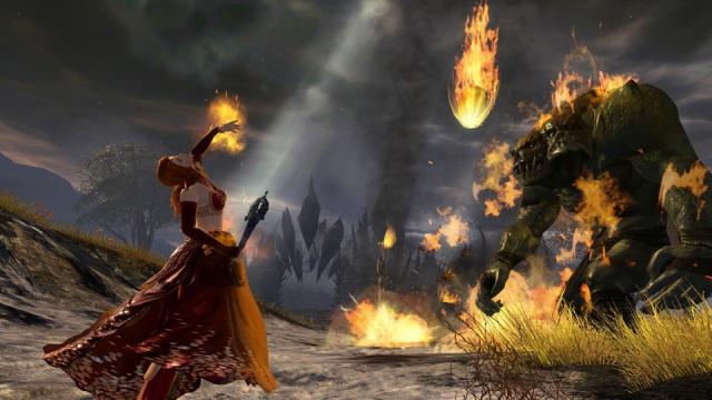Guild_wars_2, elementalist-meteor-shower