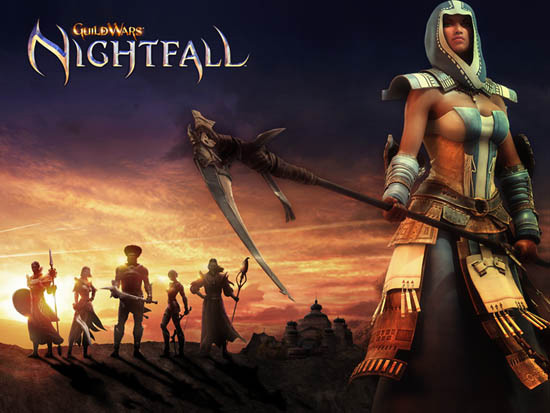 guild_wars_nightfall_dervish-heroes