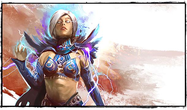 Guild_wars_2_Elementalist