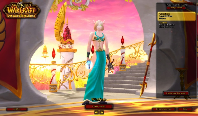 WoW_Priest_Blood_elf_Wickfoxy