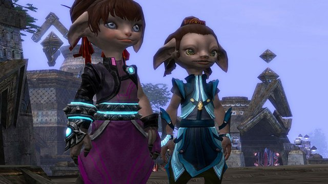 asura guild wars 2