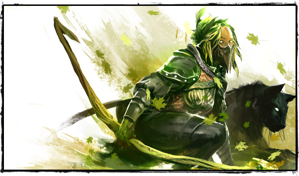 Guild_wars_2_hero-ranger