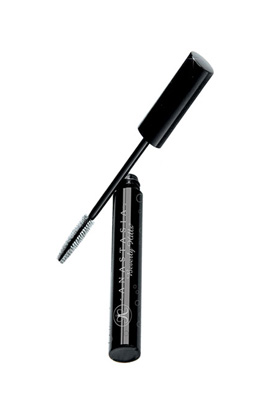 Anastasia Beverly Hills Lash Lifting Mascara
