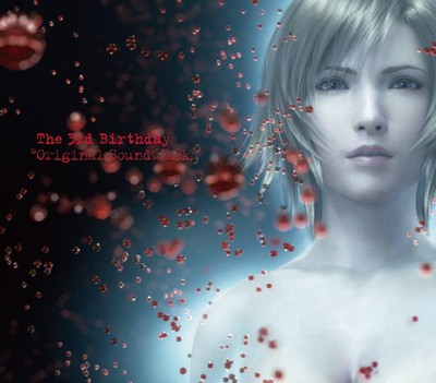 The-3rd-Birthday-Parasite-Eve-3-Original-Soundtrack