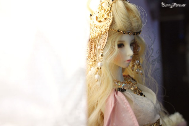Angelica_BJD, balljointeddoll, ball joint doll, balljointdoll,
