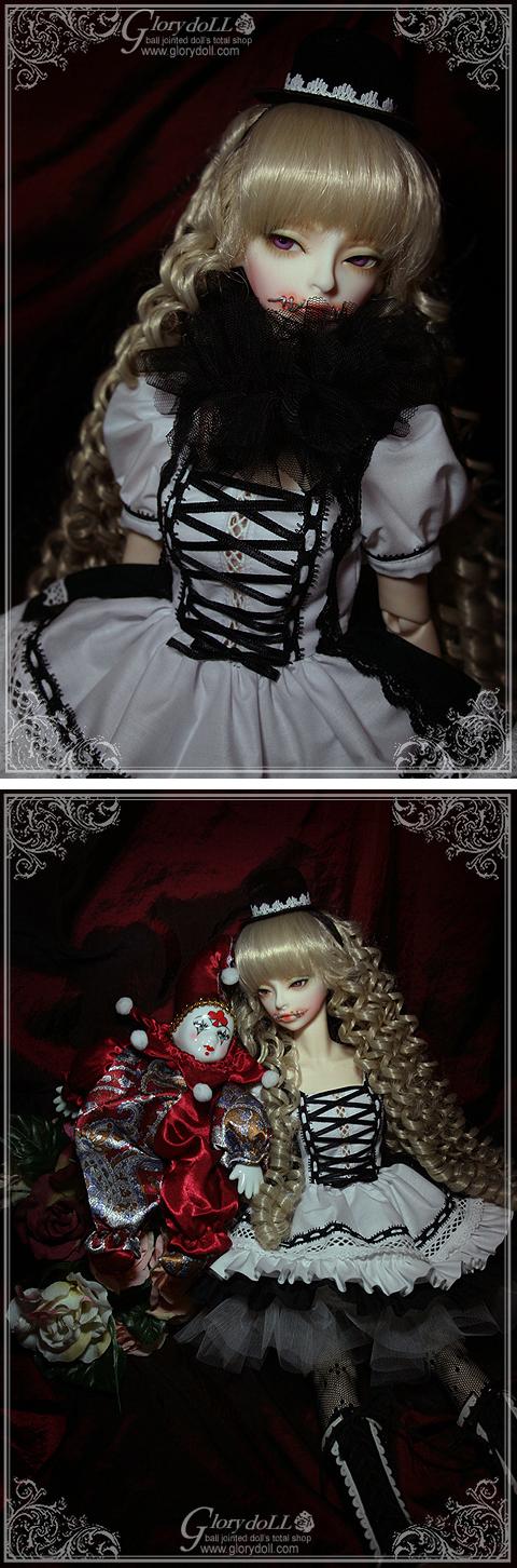 bjd, bup be bjd, búp bê bjd, mua bjd, cách mua bjd, cach mua bjd, ball jointed doll