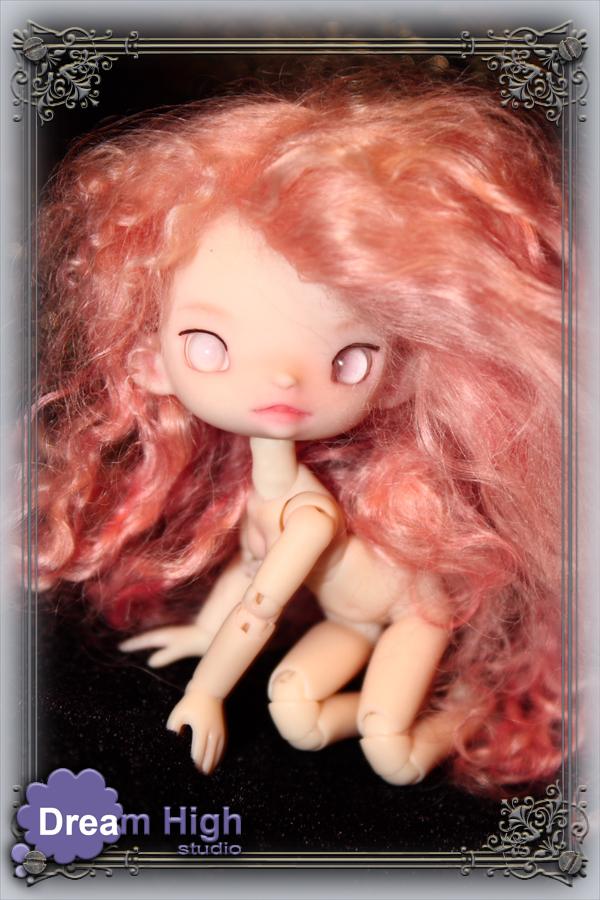 bup be bjd, búp bê bjd, bjd, ball jointed doll, balljointeddoll, ball joint doll, balljointdoll