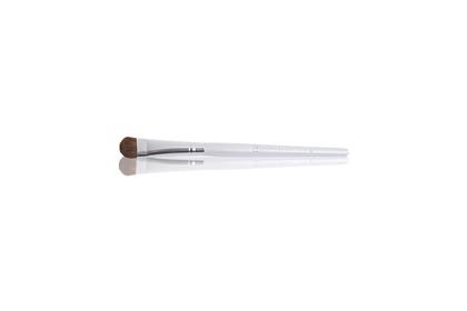 elf eyeshadow blending brush, cọ trang điểm mắt elf, co trang diem mat elf, dụng cụ trang điểm, dung cu trang diem