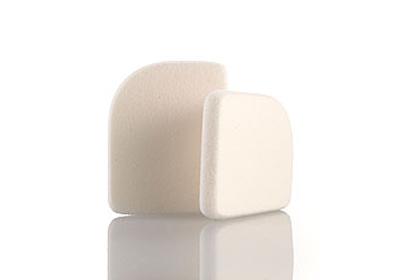 mary-kay-cosmetic-sponges, mút trang điểm tốt, mut trang diem tot