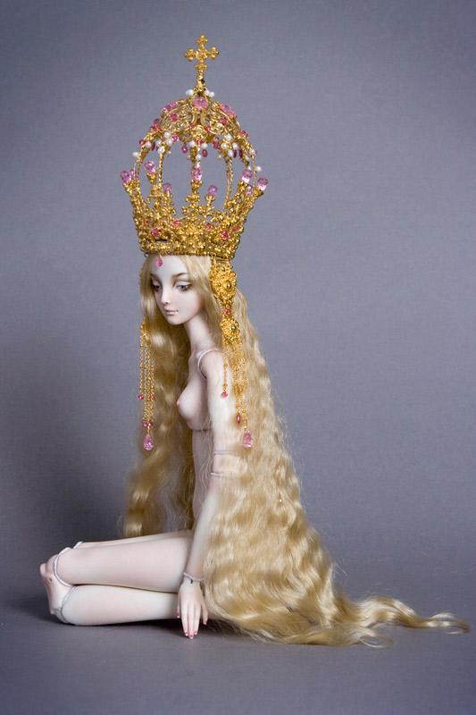 enchanted doll, búp bê tự chế, bup be tu che, búp bê ma thuật, bup be ma thuat, mua búp bê bjd, mua bup be bjd, ball jointed doll, búp bê bjd đẹp
