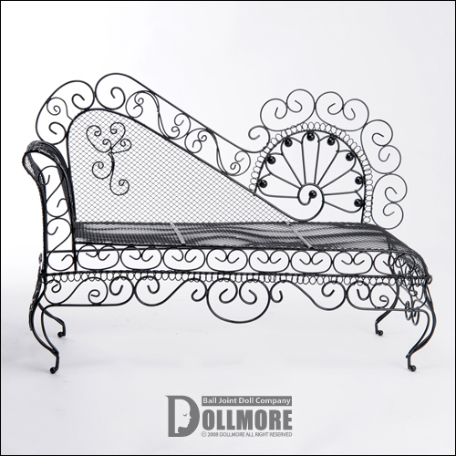dollmore-furniture-chair