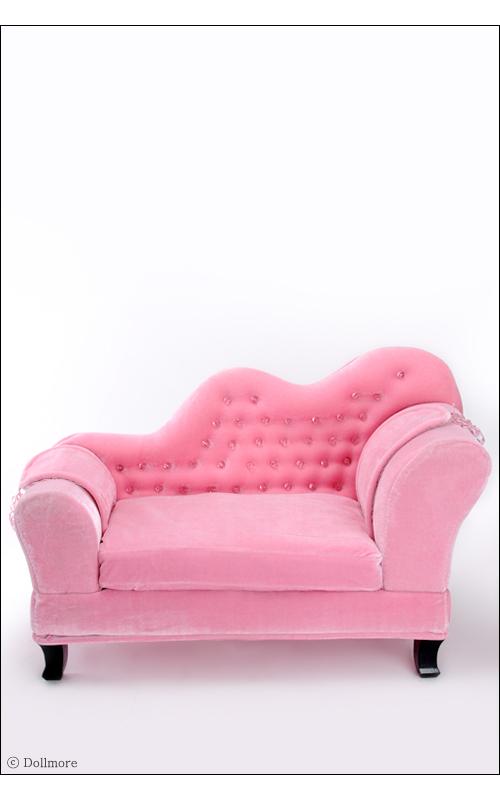 dollmore chair, furniture, ghế công viên, ghế trắng, ghế gỗ dài, ghế sofa, ghế nệm màu hồng
