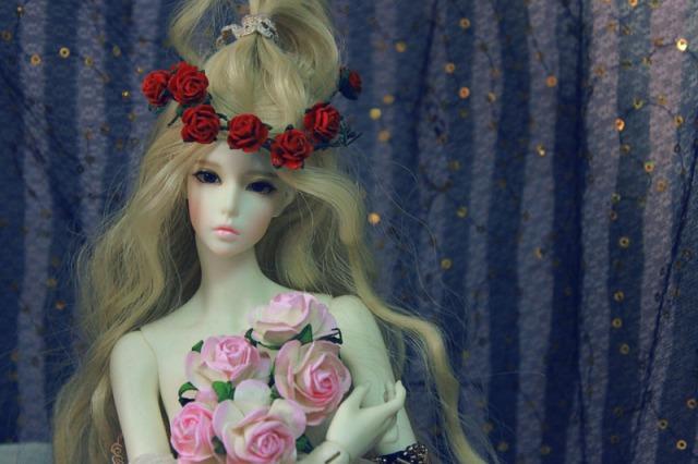 Angelica, ball jointed doll, búp bê bjd đẹp, mua búp bê bjd ở việt nam, bup be bjd dep, bunnyforever