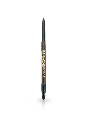 eyeliner, chì vẽ viền mắt, chi ve vien mat, dụng cụ trang điểm, đồ trang điểm, do trang diem, dung cu trang diem