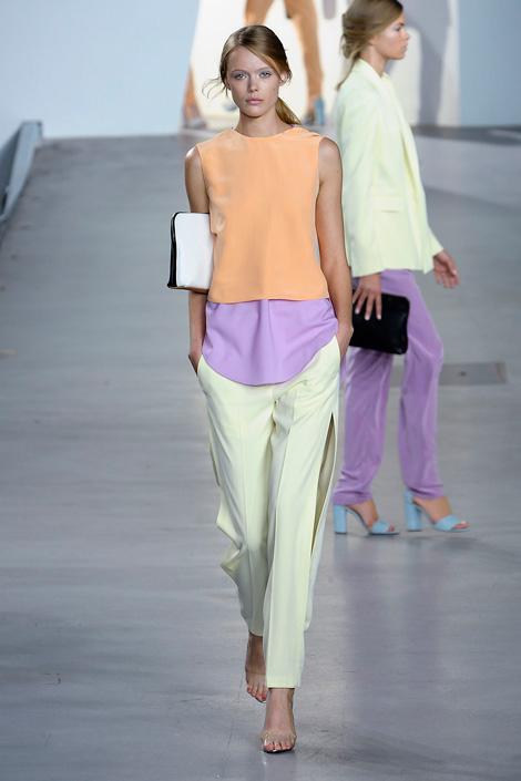 Phillip-Lim, faded glory, fashion, thời trang, thoi trang, xu hướng thời trang xuân 2012, xu huong thoi trang xuan 2012