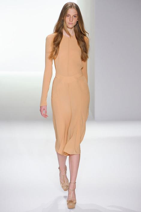 Phillip-Lim, faded glory, fashion, thời trang, thoi trang, xu hướng thời trang xuân 2012, xu huong thoi trang xuan 2012, calvin klein