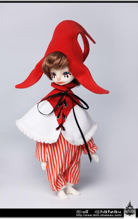 doll chateau jodie, bjd, ball jointed doll, búp bê khớp cầu, bup be khop cau, cách mua bjd ở vn, cach mua bjd o vn