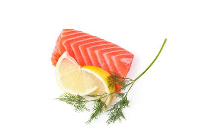 sản phẩm chống lão hoá, sản phẩm chống nhăn da, thực phẩm  chống lão hoá, thực phẩm chống nhăn da, thuc pham chong lao hoa, thuc pham chong nhan da, chất chống oxy hoá, chat chong oxy hoa, thực phẩm làm đẹp da, thuc pham làm dep da, cá hồi, ca hoi, salmon