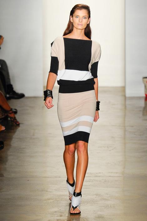 Ohne-Titel-spring-2012, Bauhaus Brigade, Fashion, Thời trang, Xu hướng thời trang xuân 2012, thoi trang, xu huong thoi trang mua xuan 2012, thời trang đẹp, thoi trang dep