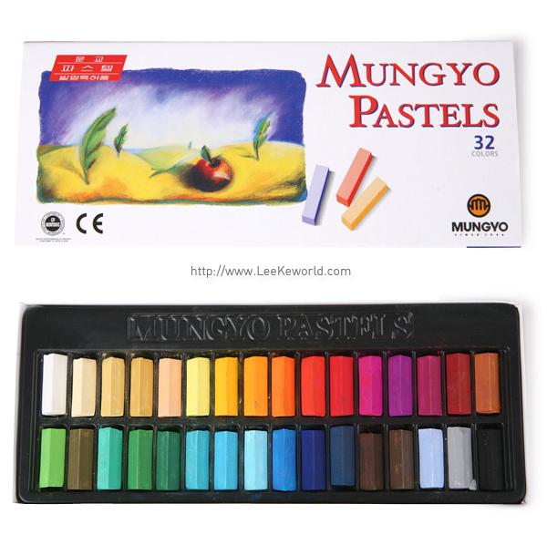 pastel chalk, face-up bjd, face up bjd