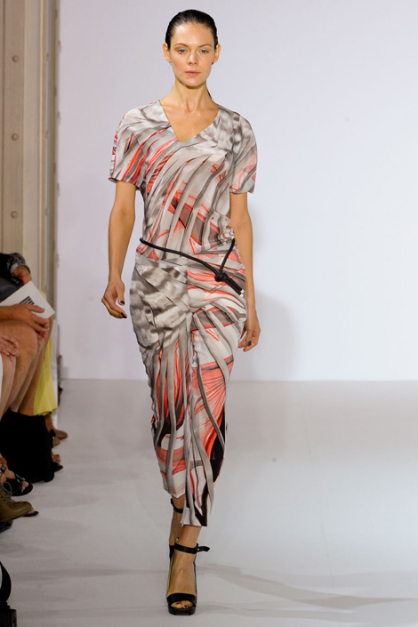 Ports-1961, digital age, fashion, thời trang, thoi trang, xu hướng thời trang xuân 2012, xu huong thoi trang xuan 2012