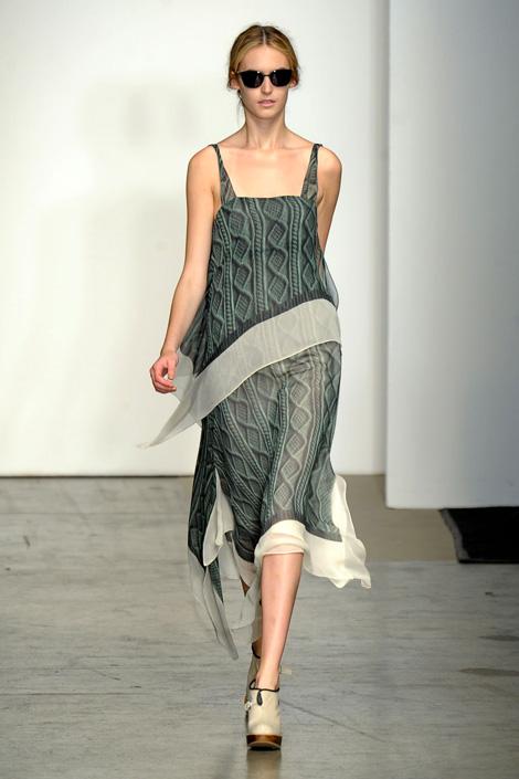 Rachel-Comey, digital age, fashion, thời trang, thoi trang, xu hướng thời trang xuân 2012, xu huong thoi trang xuan 2012