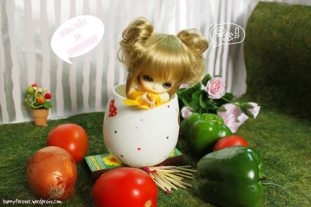 sunny, angelica, truyện tranh búp bê bjd, truyen tranh bup be bjd, manga, ball jointed doll