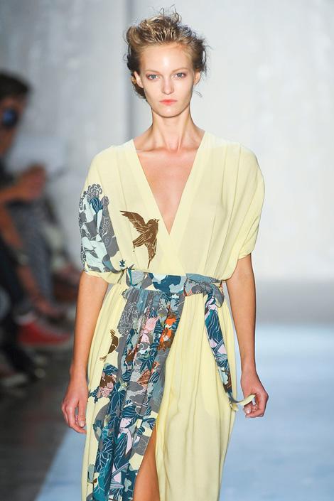 Suno-spring-2012, for the bird, Fashion, Thời trang, Xu hướng thời trang xuân 2012, thoi trang, xu huong thoi trang mua xuan 2012, thời trang đẹp, thoi trang dep