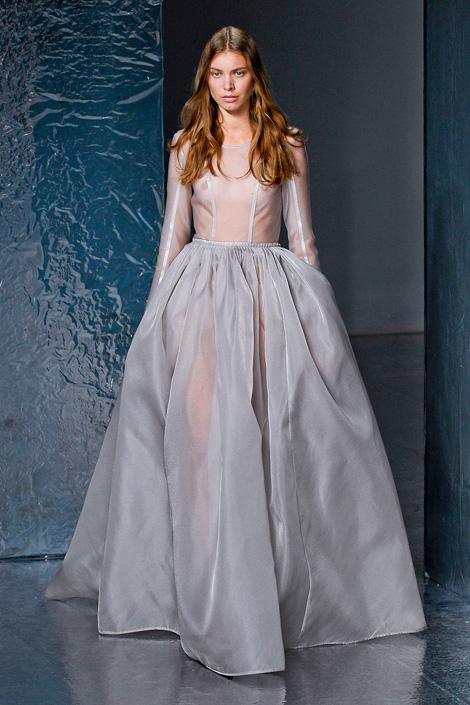 Theyskens-Theory, princess's diary, fashion, thời trang, thoi trang, xu hướng thời trang xuân 2012, xu huong thoi trang xuan 2012, công chúa, cong chua