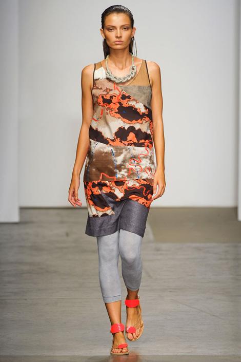 VPL, digital age, fashion, thời trang, thoi trang, xu hướng thời trang xuân 2012, xu huong thoi trang xuan 2012