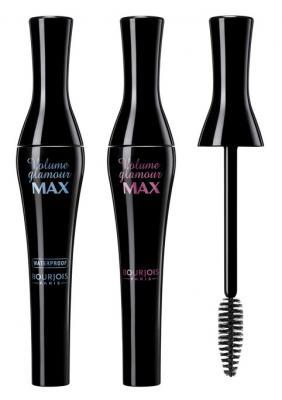 mascara bourjois volume glamour max