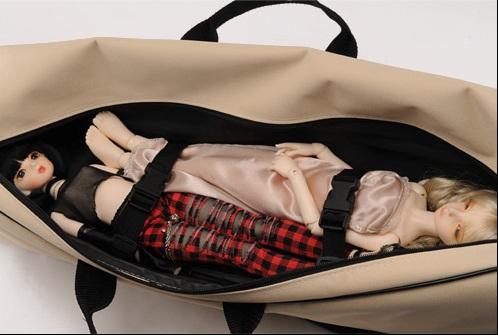 bjd carrier bag, ball joint doll, mua giỏ xách búp bê bjd ở đâu, mua gio xach bup be bjd o vn, gio xach bup be bjd mua o dau, cộng đồng ball jointed doll vn