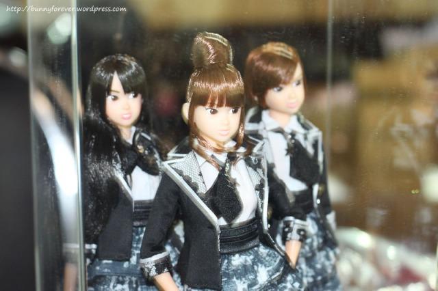 momoko, cộng đồng bjd vn, cong dong bjd viet nam, ball jointed doll, dollfête, dollfete, doll fete, hội chợ búp bê, hoi cho bup be, thái lan, thai lan, thailand