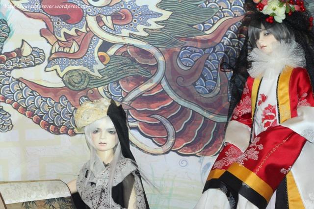 switch, cộng đồng bjd vn, cong dong bjd viet nam, ball jointed doll, dollfête, dollfete, doll fete, hội chợ búp bê, hoi cho bup be, thái lan, thai lan, thailand