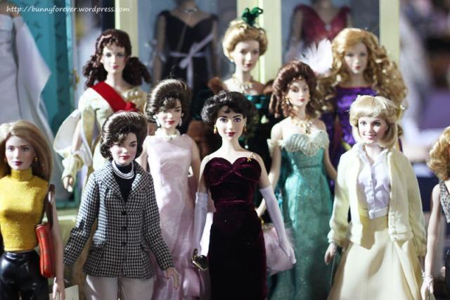 cộng đồng bjd vn, cong dong bjd viet nam, ball jointed doll, dollfête, dollfete, doll fete, hội chợ búp bê, hoi cho bup be, thái lan, thai lan, thailand