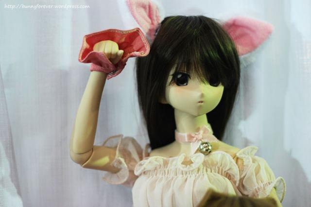 cộng đồng ball jointed doll, cong dong ball jointed doll, búp bê khớp cầu, bup be khop cau, dollfete thailand, dollfete thái lan, dollfete thai lan, hội chợ búp bê, hoi cho bup be