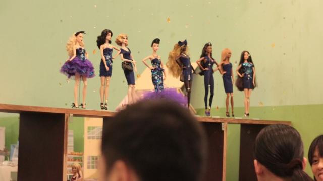 dollvn offline 2012, ball jointed doll, bjd, búp bê khớp cầu, bup be khop cau, búp bê bjd đẹp, bup be bjd dep, ball jointed doll, mua bup be bjd o vn, bup be bjd mua o dau, cộng đồng ball jointed doll