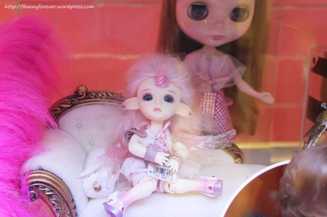 cộng đồng ball jointed doll, cong dong ball jointed doll, búp bê khớp cầu, bup be khop cau, dollfete thailand, dollfete thái lan, dollfete thai lan, hội chợ búp bê, hoi cho bup be, lati yellow, siam paragon