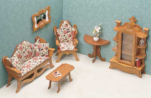 dollhouse  furniture, doll house furniture, miniature, mini thing, nhà búp bê, nha bup be