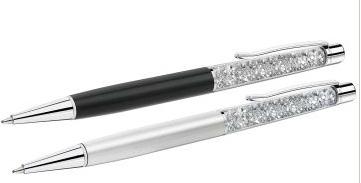 swarovski Crystalline Lady Ballpoint Pen, bút bi, but bi, bút pha lê, but pha le