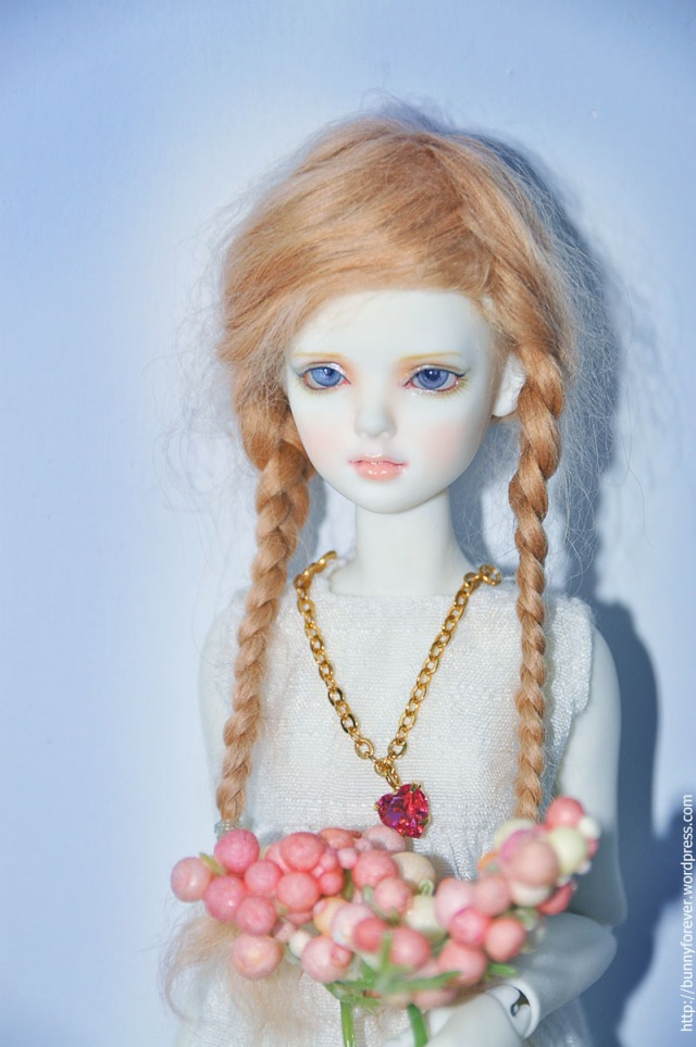 ball jointed doll, búp bê bjd, bup be bjd, búp bê khớp cầu, bup be khop cau