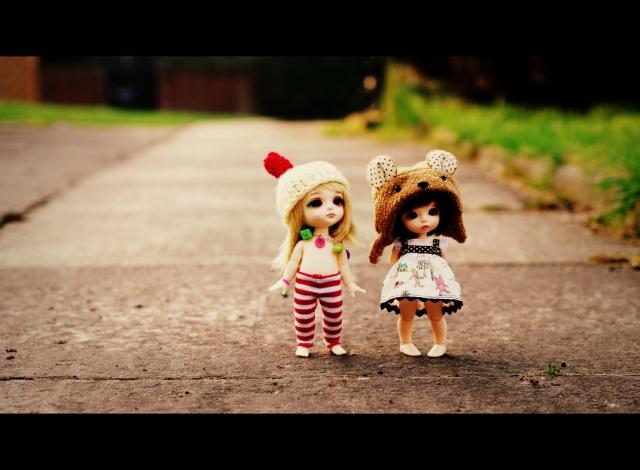ball jointed doll, bjd, cup be, búp bê, giá búp bê bjd, gia bup be bjd, lati yellow, lati doll