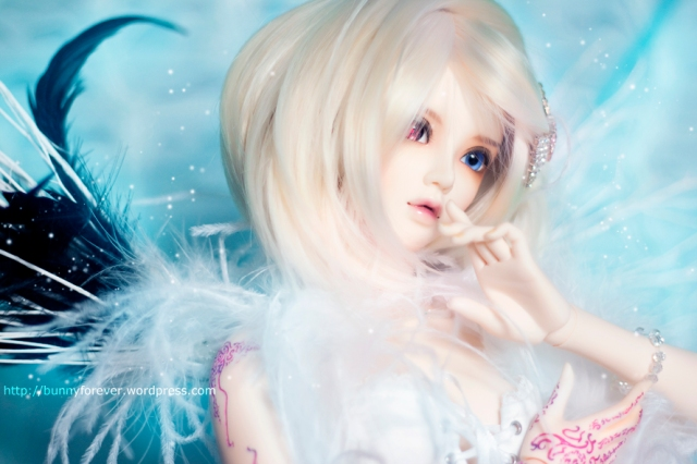 valar skywalker, fairyland feeple 65 chloe, ball jointed doll, bjd, bjd doll, búp bê khớp cầu, bup be khop cau