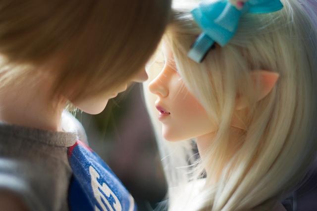iloveyou_03