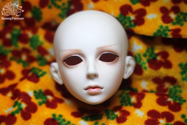 ball jointed doll, bjd doll, bup be bjd, búp bê bjd, bup be khop cau, búp bê khớp cầu, faceup bjd, face-up bjd, make-up bjd, makeup bjd