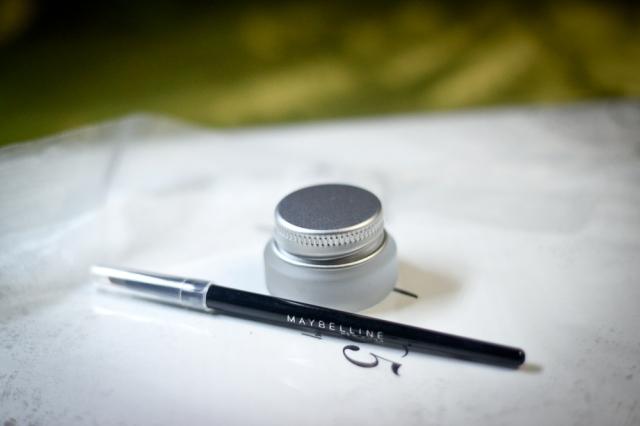 Maybelline_studio_liner, eyeliner, eye liner, mỹ phẩm, my pham, kẻ viền mắt, ke vien mat