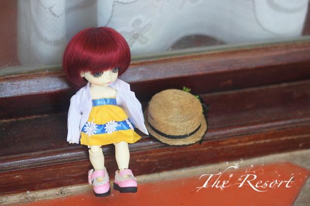 lati yellow sunny, ball jointed doll, bjd doll, bup be bjd, búp bê bjd, bup be khop cau, búp bê khớp cầu