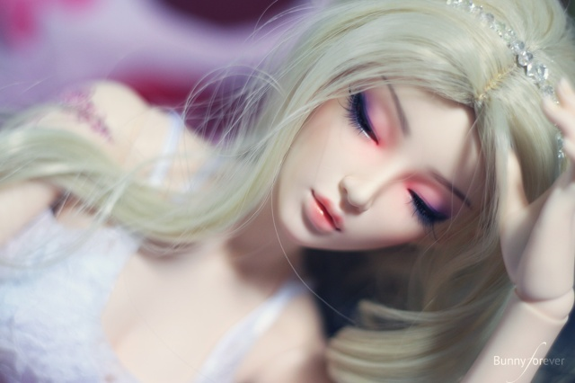 bup be bjd, búp bê bjd, valar skywalker, fairyland feeple 65 chloe, ball jointed doll, bjd, bjd doll, búp bê khớp cầu, bup be khop cau, leekeworld wig, leeke world wig