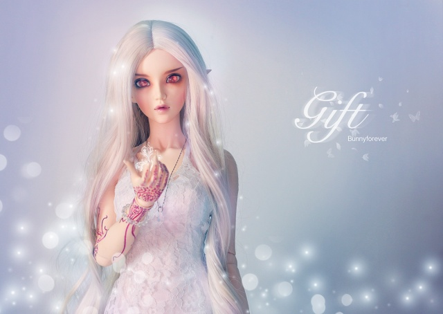 bup be bjd, búp bê bjd, valar skywalker, fairyland feeple 65 chloe, ball jointed doll, bjd, bjd doll, búp bê khớp cầu, bup be khop cau