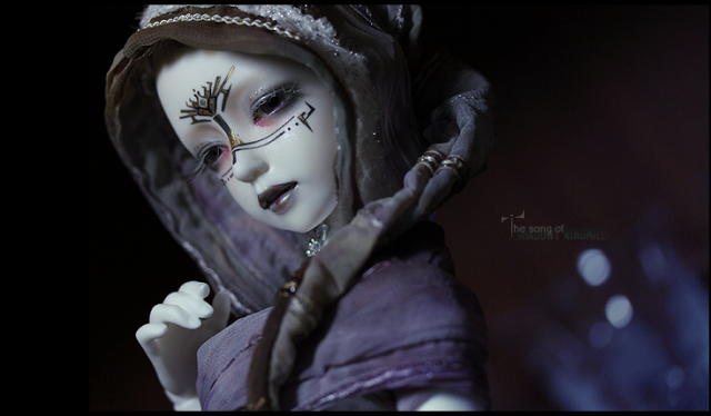 Dreaming Doll Airi, bup be bjd, búp bê bjd, ball jointed doll, bjd, bjd doll, búp bê khớp cầu, bup be khop cau,
